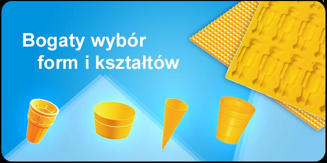 slider2_pl